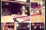 promotion Avon
