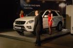 promotion Mercedes