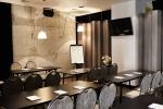 lobby-classroom
