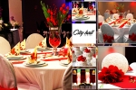 red-wedding