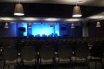 studio-conference-2