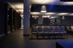 studio-conference